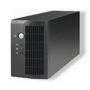 Power Inverter Systems