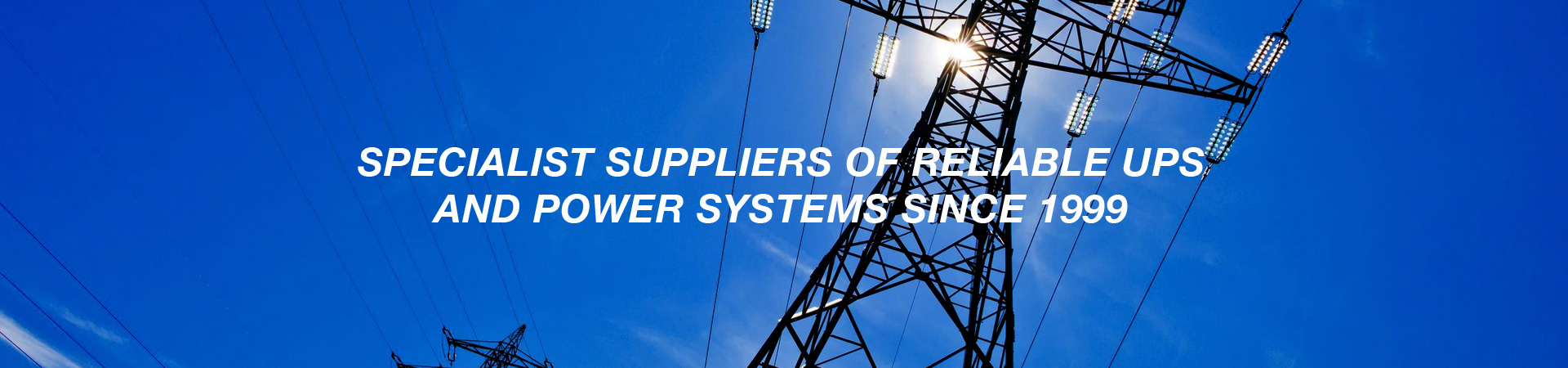 Protection of power electronic Devices - Power Electronics Systems ...