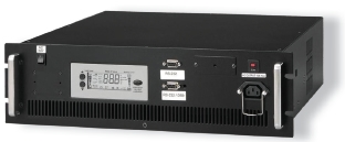 X-Rack or Tower Pure Sine Wave Inverter