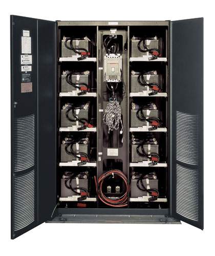 Ten Handy Things To Know About Ups Battery Cabinets