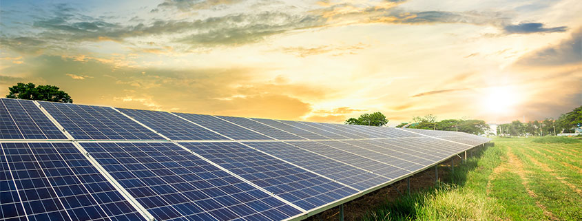 1-solar-energy-trends-for-2020-in-south-africa