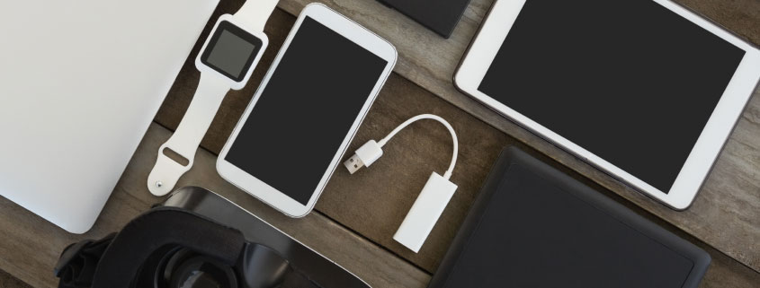 1-everything-you-need-to-know-about-protecting-your-electronics