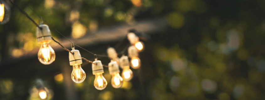 keep the lights on during load shedding in south africa