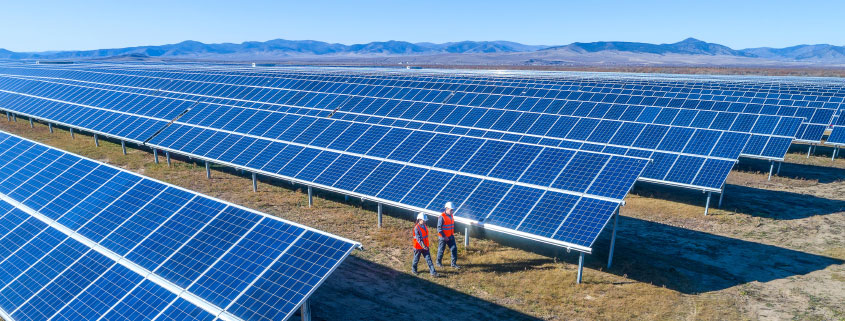 can-solar-power-help-the-south-african-energy-crises