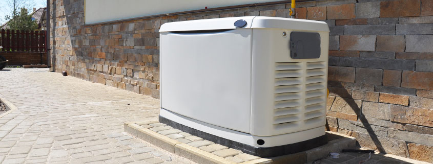 Choosing-the-right-generator-for-your-home